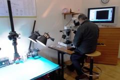 Laboratorio_di_balistica