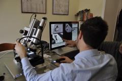 Microscopio3D_impieghi_balistici